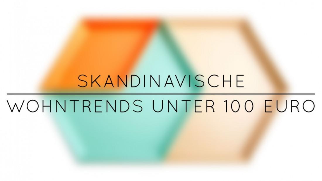 skandinavische wohntrends unter 100 euro najs attityd. Black Bedroom Furniture Sets. Home Design Ideas