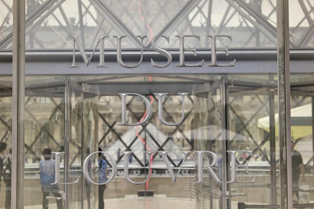 Louvre_Fotor