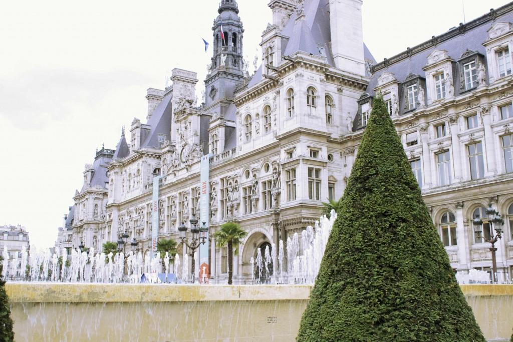 hotel de ville_Fotor_Fotor