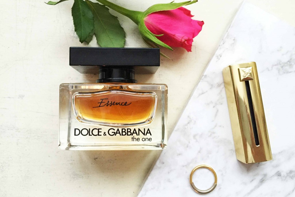 foto_dolce_gabbana_essence_the_one