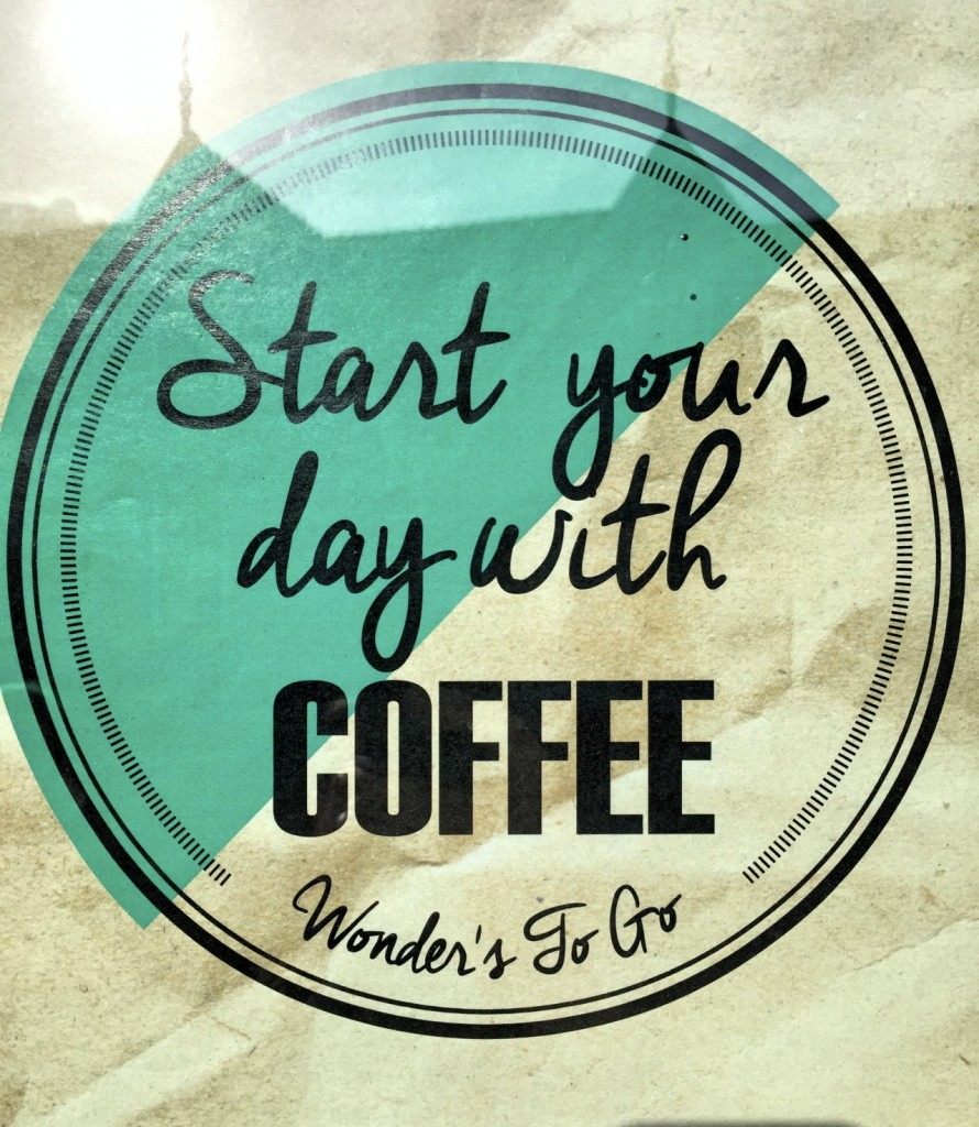 startyourdaywithcoffee