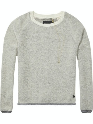 scotch soda pulli