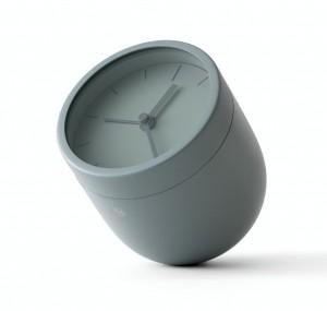 Tumbler_Alarm_Clock_design3000