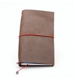 g-book-kalender braun papa