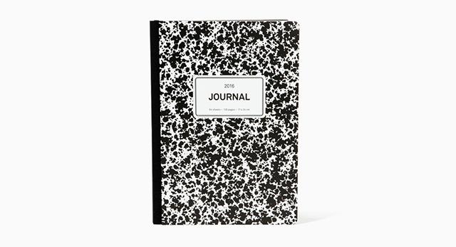 kalender_journal_rikiki