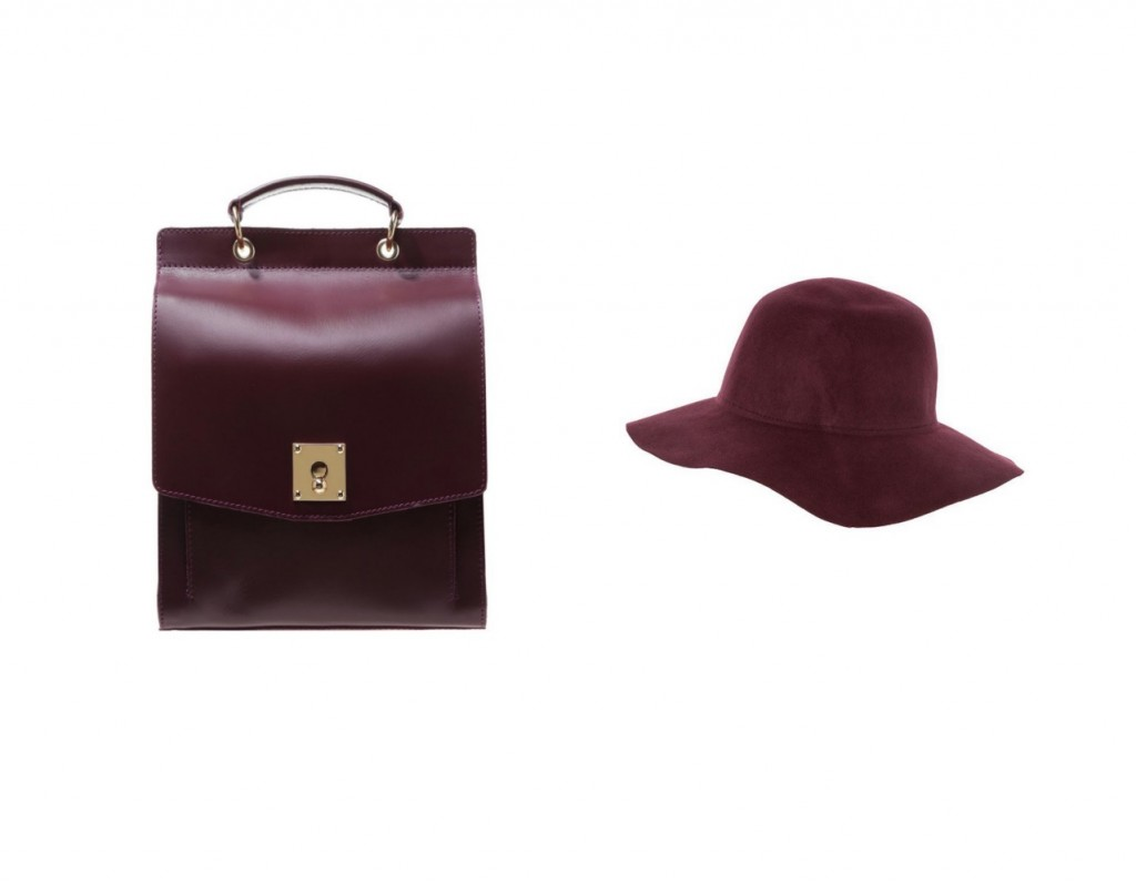Bold_Zalando_Outfit_February_Najsattityd_Collage_Hat_Bag