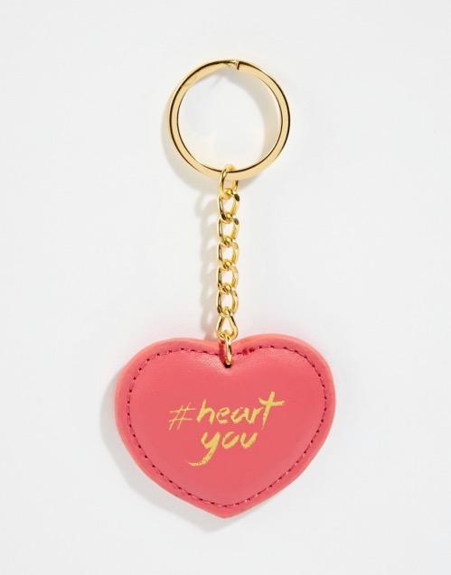 Keychain_Asos_Valentines_Najsattityd