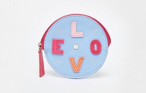Love_Bag_Asos_Valentines_Najsattityd