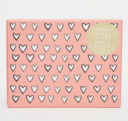 Postit_Asos_Valentines_Najsattityd