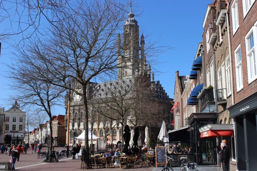 IhollandMiddelburg