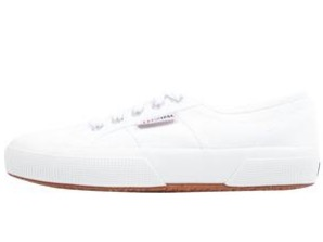 Superga Peek und Cloppenburg