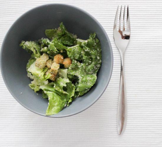 Caesar Salad Final Najsattityd