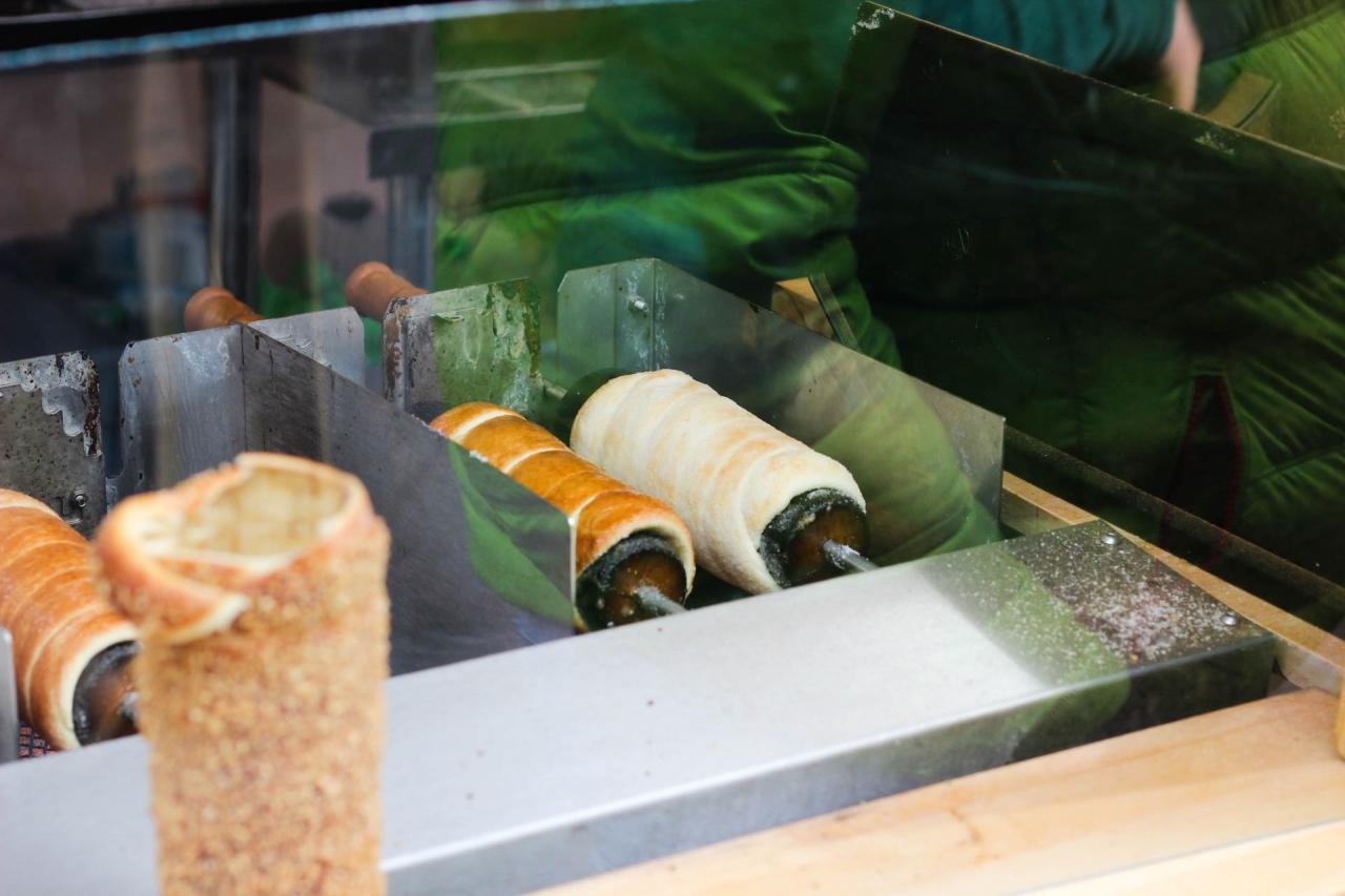 Street Food Festival Karlsruhe 15