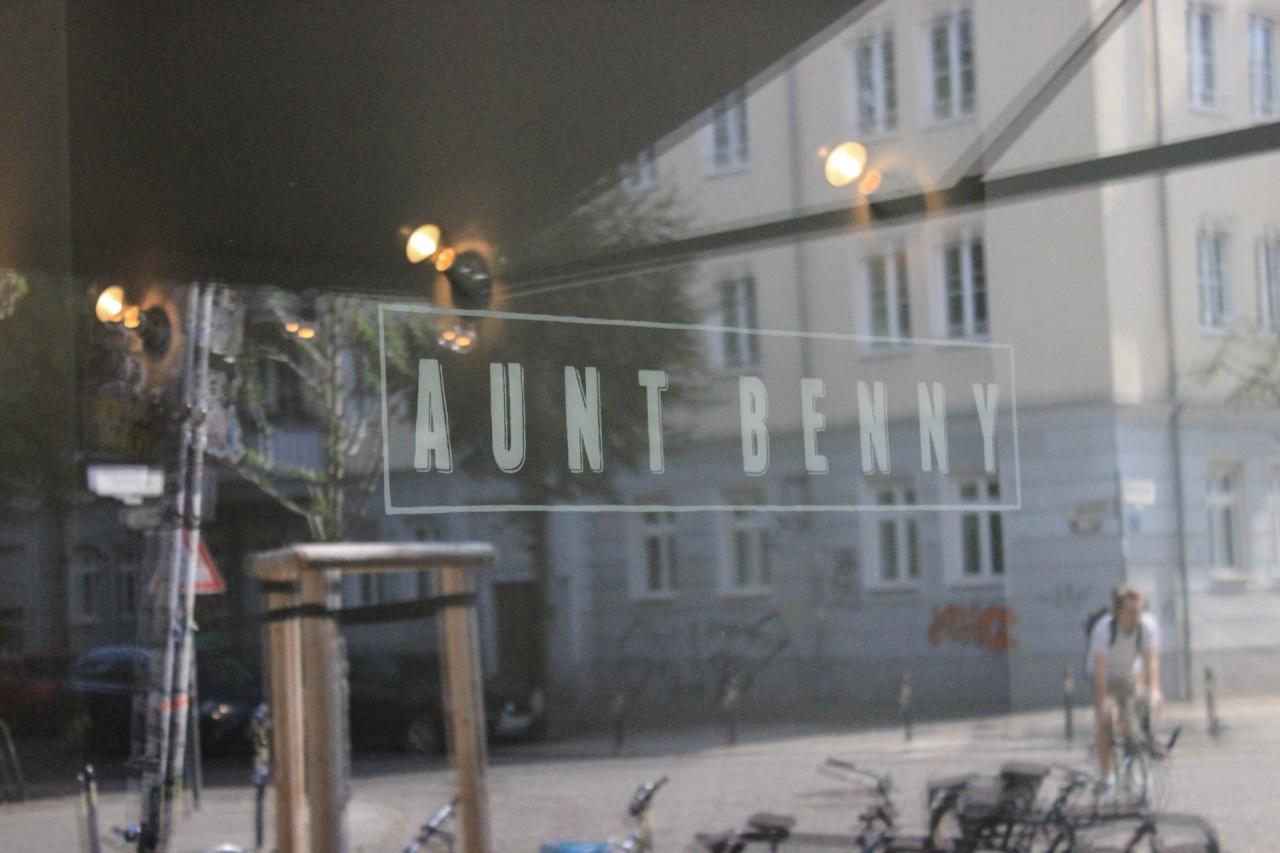 berlin-najsattityd-6