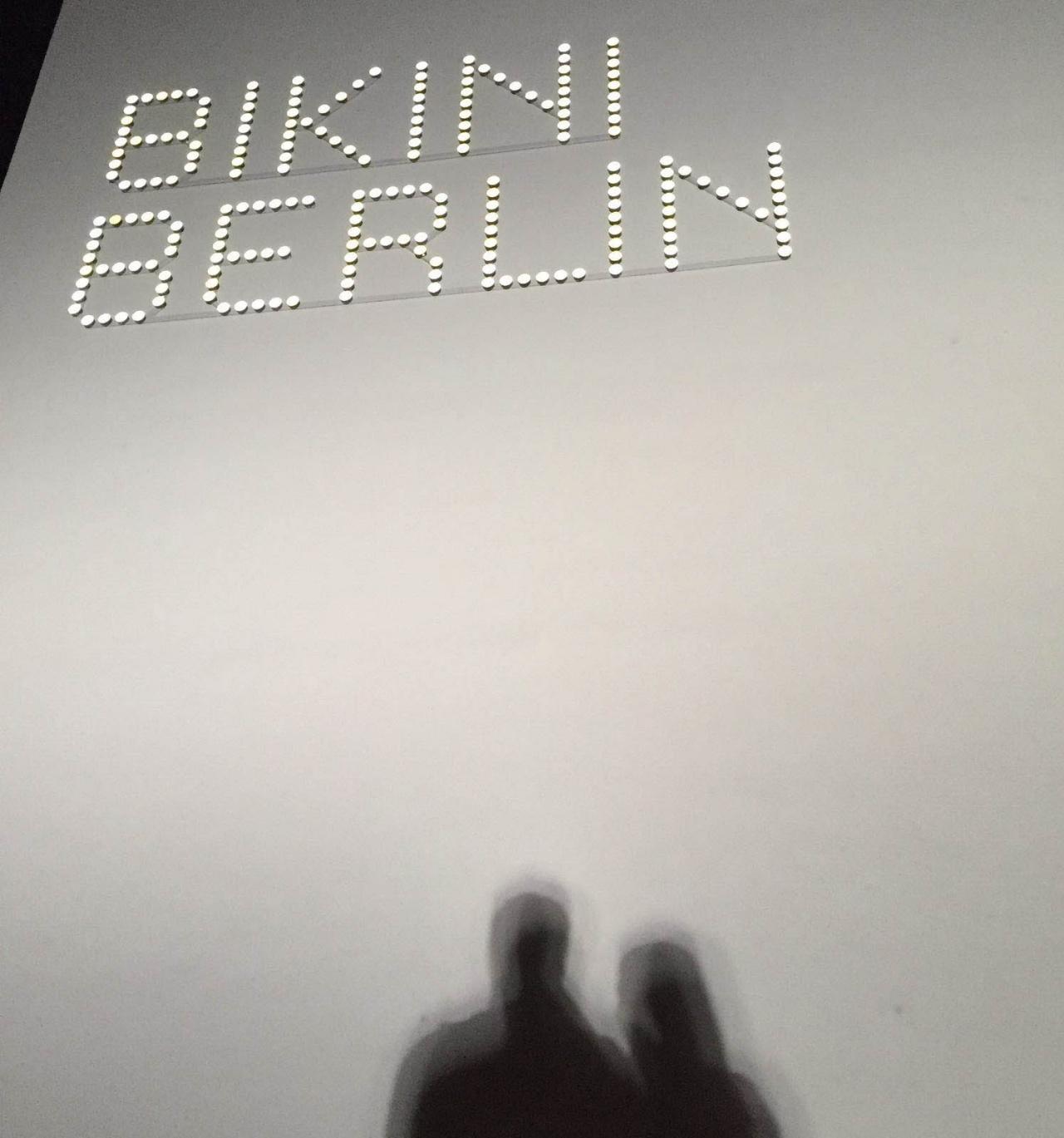 berlin-najsattityd