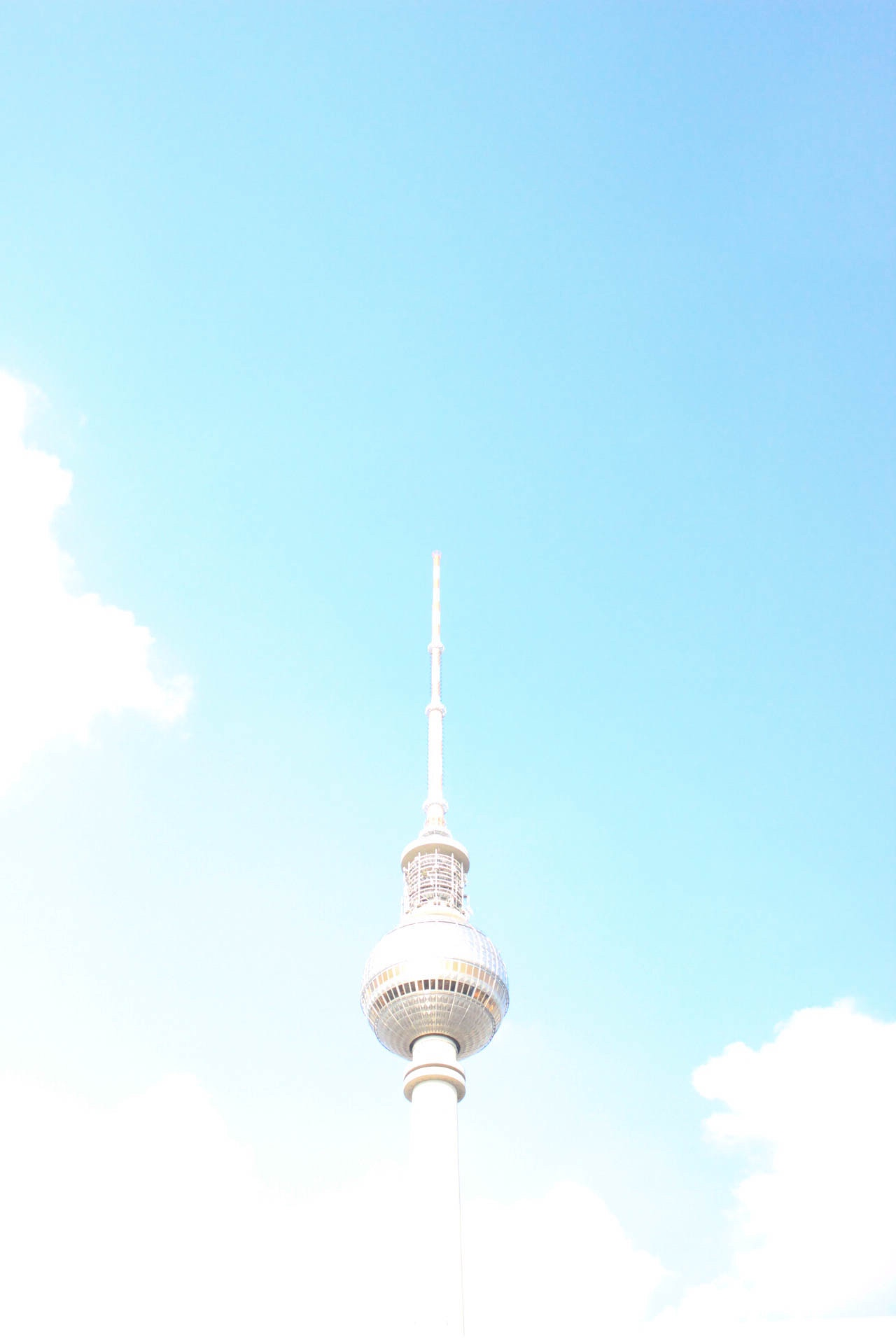 berlin-najsattiyd-8