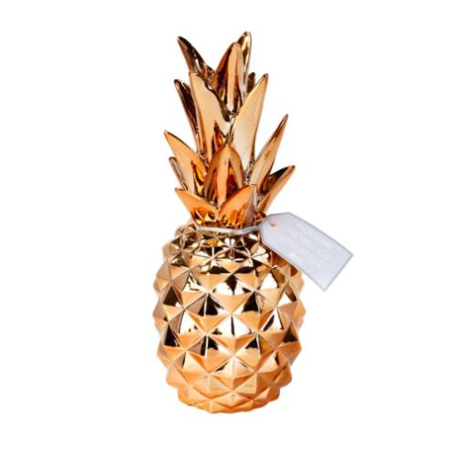 geschenkidee-najsattityd-ananas