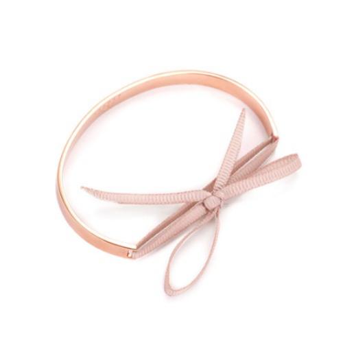 geschenkidee-najsattityd-armband