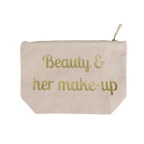 geschenkidee-najsattityd-kosmetiktasche