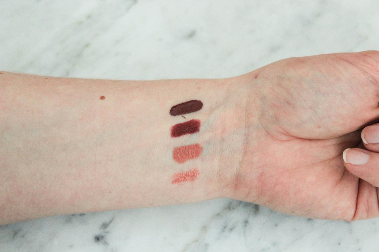 lippenstiftfarben-herbst-najsattityd